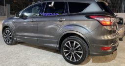 Ford Kuga 1.5 DCI Powershift ST-Line